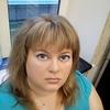 Юлиана, 34, г.Кингисепп