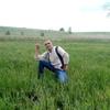 Олег, 37, г.Новоархангельск
