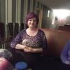 Natali, 50, Nikolayevsk