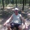 игорь, 51, г.Одесса