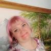 Nina, 47, Pogranichniy