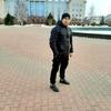 BEK, 29, Sovetskiy