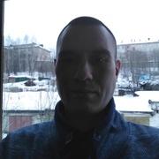 ilya, 37, г.Златоуст