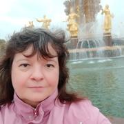 Татьяна 47 лет (Стрелец) Ростов-на-Дону