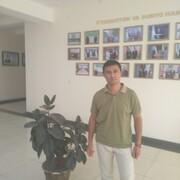 Акрам, 38, г.Фергана