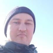 Дмитрий 26 Подольск