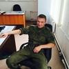Евгений, 33, г.Тейково
