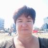 Людмила Киндратек, 50, г.Тель-Авив-Яффа
