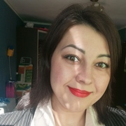 Наталья 34 года (Дева) Екатеринбург