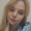 Виктория, 19, г.Мурманск