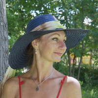 Татьяна, 42 года, Рыбы, Барнаул
