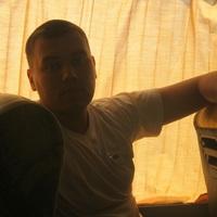 Костантин, 40 лет, Козерог, Чебоксары