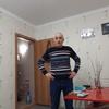 александр, 58, г.Радужный (Ханты-Мансийский АО)