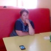 Яна, 42, г.Чебаркуль