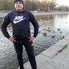 Олег, 32, г.Екатеринбург