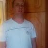 Ihop, 33, г.Бурштын