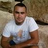 kiko, 39, г.Обухово