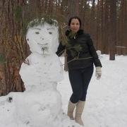 Екатерина, 30 лет, Близнецы
