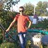 Юрій, 22, г.Ковель
