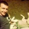 Гриша, 27, г.Червоноград