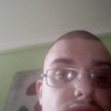 Dan Grimley, 25, г.Кармель