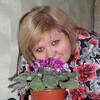 Елена, 49, г.Магнитогорск
