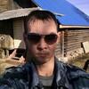Алексей, 42, г.Вышний Волочек