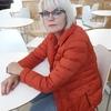 Лидия, 61, г.Саратов