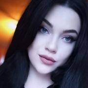Елена 20 Николаев