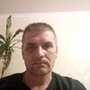 Александ, 41, г.Одесса