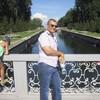 Leha, 53, г.Медвежьегорск