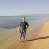Алексей, 44, г.Петровск