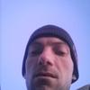 Leks, 34, г.Омск