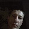Давыд, 40, г.Алматы́