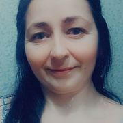 Наталия 37 Краснодар