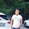 Югар, 31, г.Свободный