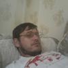 Магомед, 35, г.Шелковская