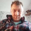 Андрей, 53, г.Слюдянка