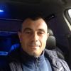 Фёдор, 38, Адлер