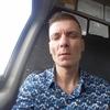 Михаил, 39, г.Жигулевск