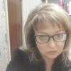 Елена, 45, г.Барнаул