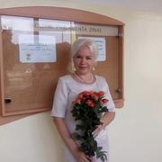Laila, 20, г.Рига