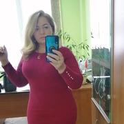 SjjoS, 47, г.Ивантеевка