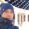 Саша, 38, г.Киров