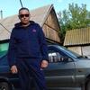 расуль, 45, г.Кувандык