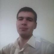 иван, 42, г.Омутнинск