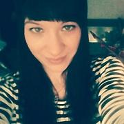 Светлана 37 лет (Весы) Надым