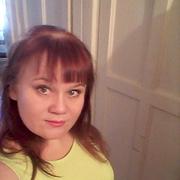 Екатерина, 34, г.Первоуральск