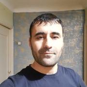 Али, 37, г.Дзержинск