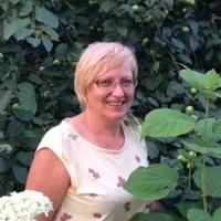 Людмила, 61 год, Близнецы, Владимир